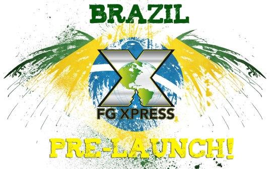 FG Xpress Brazil