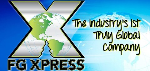 FG Xpress - Global Opportunity