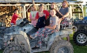 family-farm2
