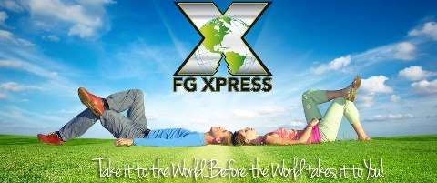 What you need to do to build an FG Xpress Business?
