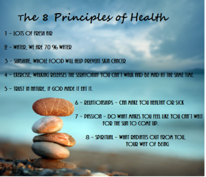 8-principles-of-health
